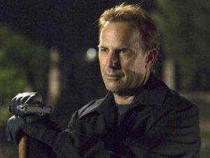 """This 2006 photo, released by Element Films, shows actor Kevin Costner in the title role of the new movie, """"Mr. Brooks."""" (AP Photo/Element Films, Ben Glass)"""
