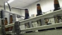 Big Boss Brewery