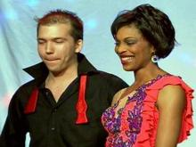 WRAL anchors dance for charity