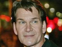 'Dirty Dancing' star Patrick Swayze dies at 57