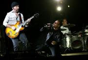 IMAGES: 10/2/2009: U2 concert in Raleigh