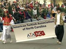American Turkish Association