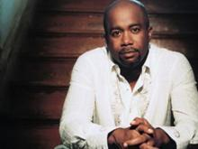 Darius Rucker (Image from the N.C. State Fair website)