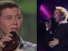 scotty and clay