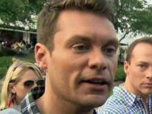 Seacrest: Scotty an 'inspiration' to young people