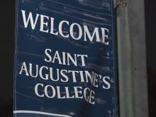 St. Augustine College braces for budget cuts