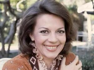 Natalie Wood's death investigation reopened
