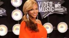 IMAGE: Beyoncé's father is producing a Destiny's Child musical