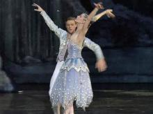 'Nutcracker' gets more magical