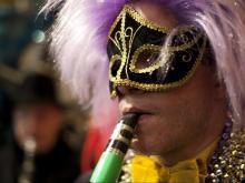 Durham Mardi Gras18
