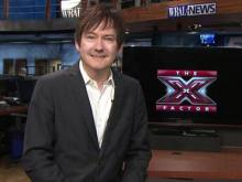 X Factor to hold auditions at Crabtree Valley Mall