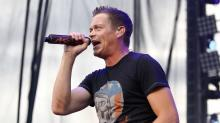 IMAGES: Live music this week: OneRepublic, DURM Hip Hop Summit