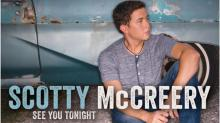 IMAGE: New music, new show for Scotty's fair concerts