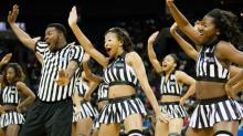 IMAGES: Slideshow: CIAA Super Saturday