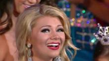 IMAGES: Photos: Miss North Carolina 2014