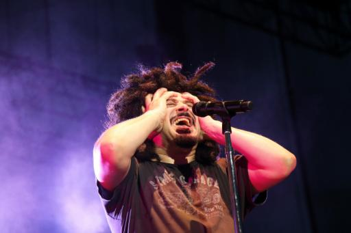 countingcrows03