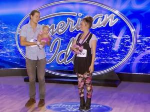 "North Carolina is the top state when it comes to churning out ""American Idols."" Three winners and six others who have made the Top 10 were from the Tar Heel State, and now two contestants who are Raleigh natives have become the latest hopefuls to make the cut on the show's final season."