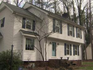 Raleigh home connects current, former Idol contestants