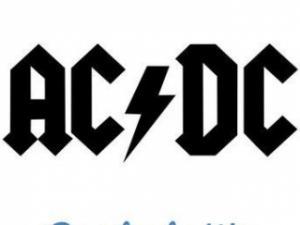 AC/DC Rock & Jock