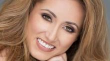 IMAGES: New Miss North Carolina starts preparing for national pageant