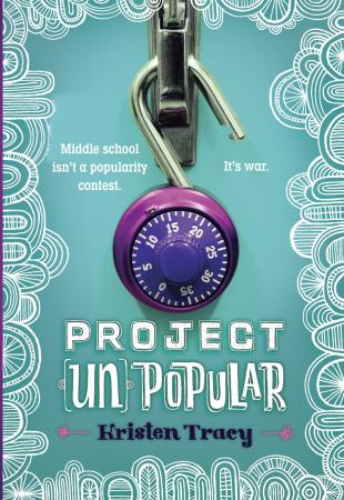 """""""Project (Un)Popular"""" is by Kristen Tracy. (Deseret Photo)"""
