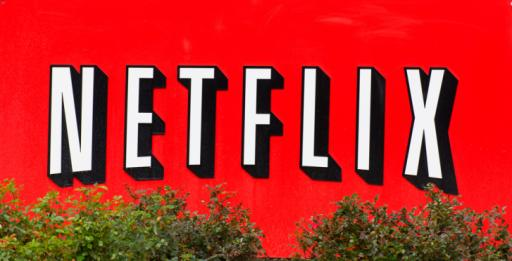 Check out what is coming and going from Netflix during the month of July. (Deseret Photo)