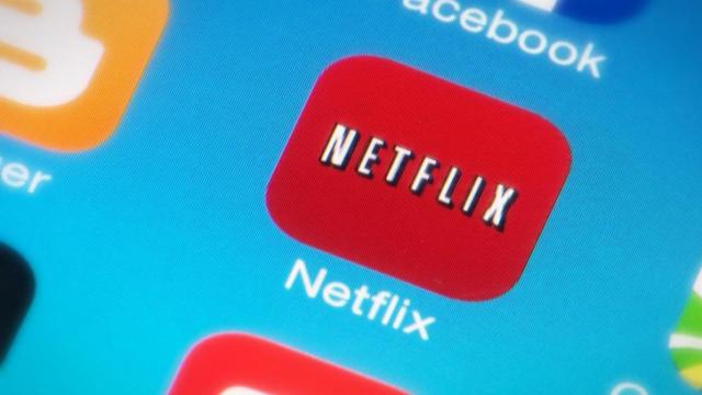 Netflix streaming is adding over 80 titles and dropping over 30 this August. (Deseret Photo)
