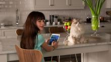 IMAGES: A nine-point review of 'Nine Lives'