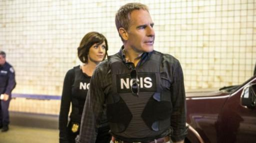 "Scott Bakula heads a team of Navy criminal-investigation agents in ""NCIS: New Orleans."" Season 2 is on DVD. (Deseret Photo)"