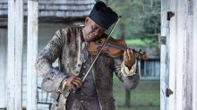 "Forest Whitaker stars as Fiddler in the new remake of ""Roots,"" now on DVD and Blu-ray. (Deseret Photo)"