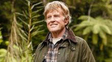 IMAGES: Believe it or not, Robert Redford is 80
