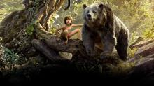 "Disney's reboot of ""The Jungle Book"" is on Blu-ray and DVD this week. (Deseret Photo)"