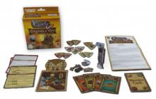 Engines of War requires the base game Castle Panic to play. It is also compatible with The Wizard's Tower and The Dark Titan expansion for Castle Panic. (Deseret Photo)
