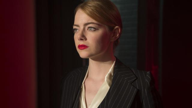 """Emma Stone stars as Mia in """"La La Land."""" (Deseret Photo)"""