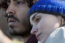 "Dev Patel and Rooney Mara star in ""Lion."" (Deseret Photo)"