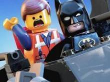 "Will Arnett's Batman from ""The Lego Movie"" will get his own movie in ""The Lego Batman Movie"" Feb. 10, 2017. (Deseret Photo)"