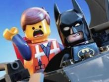 "Will Arnett's Batman from ""The Lego Movie"" will get his own movie in ""The Lego Batman Movie"" Feb. 10, 2017. (Deseret Photo)"