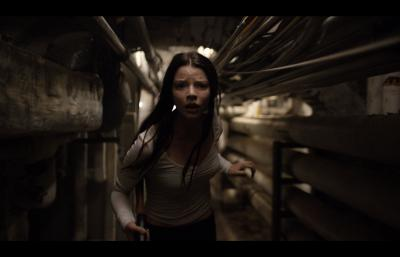 "ANYA TAYLOR-JOY as Casey Cooke in ""Split.""  Writer/director/producer M. Night Shyamalan returns to the captivating grip of ""The Sixth Sense,"" ""Unbreakable,"" and ""Signs"" with this original film that delves into the mysterious recesses of one man's (James McAvoy) fractured, gifted mind. (Deseret Photo)"