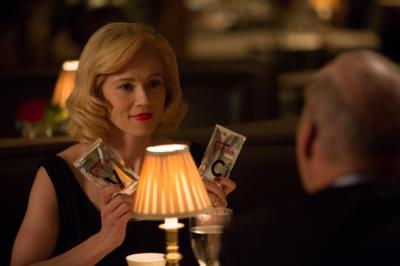 "Linda Cardellini stars in ""The Founder."" (Deseret Photo)"