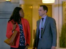 Intel: Jim Parsons ads