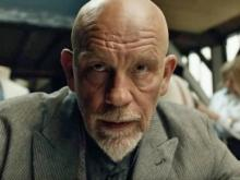 "Squarespace: ""Who is JohnMalkovich.com?"""