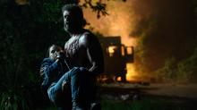 IMAGES: New movies this week: Logan, Before I Fall
