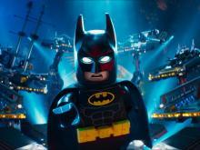 A Batman for all seasons: A look at the vastly different big-screen versions of Batman
