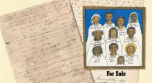 IMAGES: Teach about African-American history with these 14 children's books