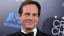 IMAGE: 'Titanic' and 'The Terminator' actor Bill Paxton dies at 61