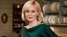 """Marta Dusseldorp stars in the Australian soap opera """"A Place to Call Home."""" Season 4 is now on DVD. (Deseret Photo)"""