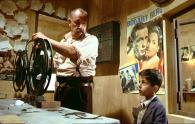 IMAGES: Blu-ray upgrades 'Cinema Paradiso,' 'Love in the Afternoon,' 'The Boy Friend'
