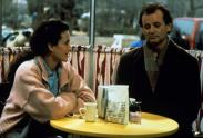 IMAGE: 10 things you didn't know about Groundhog Day