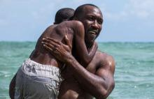 """Mahershala Ali won the Best Supporting Actor Oscar for his role in """"Moonlight,"""" now on Blu-ray and DVD. (Deseret Photo)"""