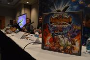 IMAGES: Beyond Monopoly: The growing world of alternative tabletop gaming